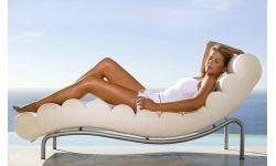 НОВИНКА!!! Круглогодичный пляж в Вашем учреждении