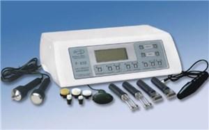 Косметологический аппарат дарсонваль