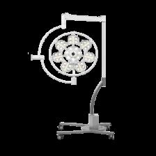Передвижные светильники