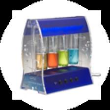 Оборудование для ароматерапии