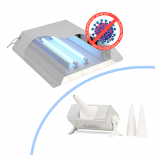 Кварцевые лампы / Облучатели бактерицидные