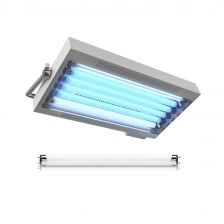 Лампы для фототерапии