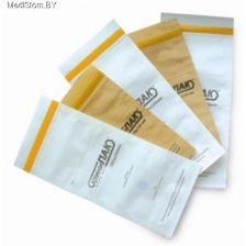 Стерилизационная упаковка