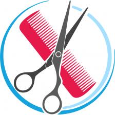 Для парикмахерских