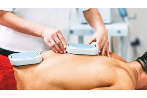 Магнитотерапия и её физиотерапевтическое действие