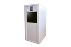 Стерилизатор плазменный низкотемпературный «ПЛАСТЕР-100-Мед ТеКо»