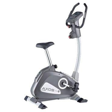 """Велотренажер """"Cycle M"""""""