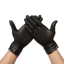Перчатки эластомерные