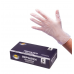 Перчатки виниловые (Размер L)