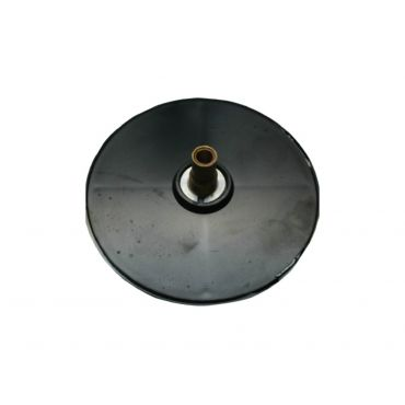 "Электрод Ø 113 мм  для ""УВЧ-30.03"" / ""УВЧ-80-«НОВОАН-«ЭМА»"""