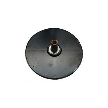 "Электрод Ø 80 мм  для ""УВЧ-30.03"" / ""УВЧ-80-«НОВОАН-«ЭМА»"""