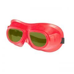 Очки защитные от УФ-излучения