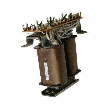 """Трансформатор """"НА 4-700-001-02"""" для аппарата «Искра-1»"""