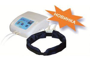 В Министерстве Здравоохранения РБ зарегистрирован новый аппарат Алмаг-03 (диамаг)