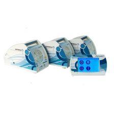 Аппараты для аэроионотерапии