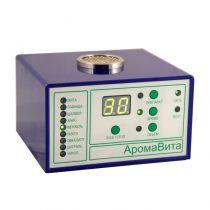 Аппарат аэрофитотерапевтический «АромаВита»