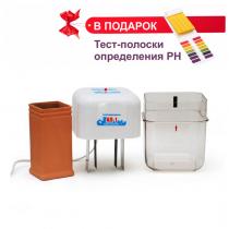 Активатор воды АП-1 (исполнение 02Т)
