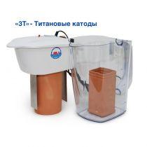 Активатор воды АП-1 (исполнение 3Т)
