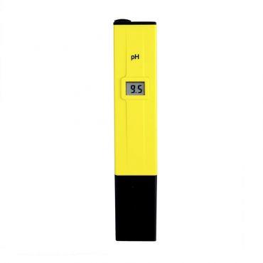 "PH-метр ""pH-009(I)А"""