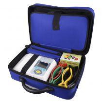 Электрокардиограф ЭК1Т-1/3-07 «Аксион» с функцией GSM