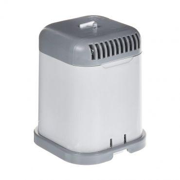 """Очиститель воздуха для холодильника """"Супер Плюс Озон"""""""