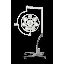 Светильник смотровой передвижной «ЭМАЛЕД 500П»