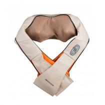 """Массажер роликовый для тела, плеч и шеи """"IRelax AMG 395"""""""