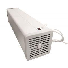 "Рециркулятор воздуха бактерицидный ""ОРБН-90"""