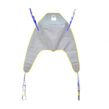 Одноразовый подвес ИНВА для подъемников для инвалидов (арт. FC150029-M)