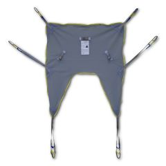 Универсальный сетчатый подвес, без поддержки головы (арт.FC170049)