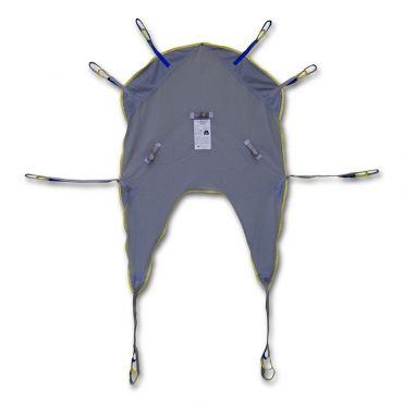 Универсальный сетчатый подвес, поддержка / регулировка головы (арт.FC170050-М)