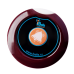 Мини кнопка вызова - IBELLS 305