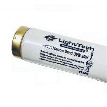 Лампа LT Med Sun Therapy Intense Blue 20W (фототерапия от желтухи)