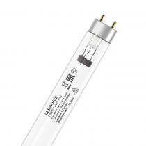 Бактерицидная лампа «TIBERA» 15W G13