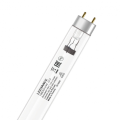 Бактерицидная лампа «TIBERA» 30W G13