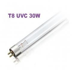 Бактерицидная лампа T8 UVC 30W