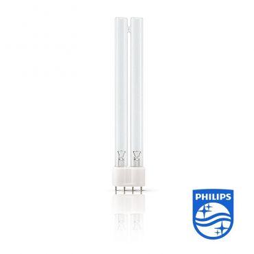 "Бактерицидная лампа ""TUV PL-L 55W/4P"" PHILIPS (одноцокольная)"