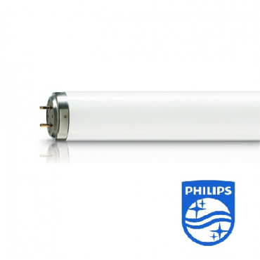 "Лампа ""TL 120W/01"" G13 PHILIPS"