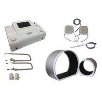 Аппарат низкочастотной магнитотерапии «Магнит-2 - Мед ТеКо»