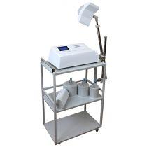 Аппарат СМВ-терапии импульсный «СМВи - 200 - Мед ТеКо»