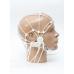 """Электроэнцефалограф """"Компакт-нейро"""" (21 + 3 канала)"""