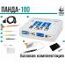 Аппараты электрохирургические высокочастотные (ЭХВЧ)
