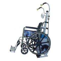"""Подъемник для инвалидов шагающий """"ПУМА-УНИ-130"""""""