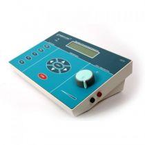 """Прибор низкочастотной электротерапии """"Радиус-01 ФТ"""""""
