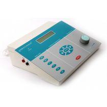 """Прибор низкочастотной электротерапии """"Радиус-01 Интер СМ"""""""