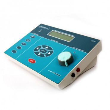 """Прибор низкочастотной электротерапии """"Радиус-01"""""""