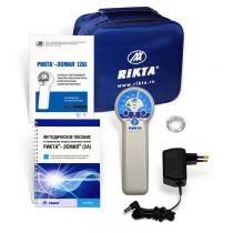 Аппарат лазерный физиотерапевтический + электротерапия «Рикта-Эсмил(2)А»