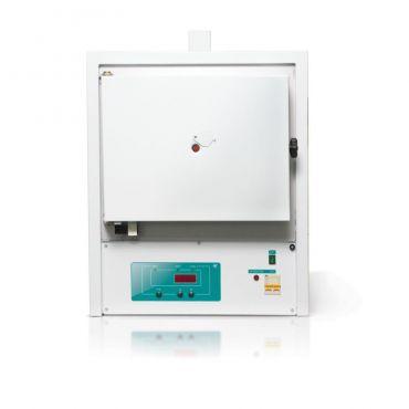 Муфельная электропечь ЭКПС-10 (до 1300°С)