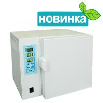 """Стерилизатор воздушный """"ГП-10-3"""""""