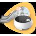Аппарат для лимфодренажа и прессотерапии MK-012